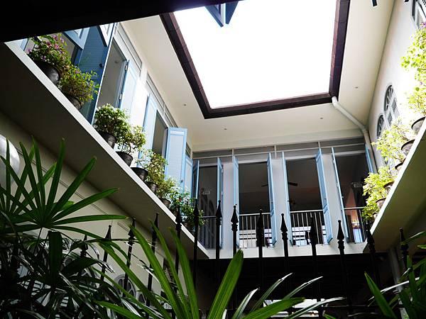 14-Phuket On On hotel 普吉島老城 安安旅舍.JPG