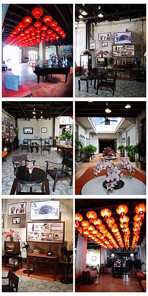 06-Phuket On On hotel 普吉島老城 安安旅舍.jpg
