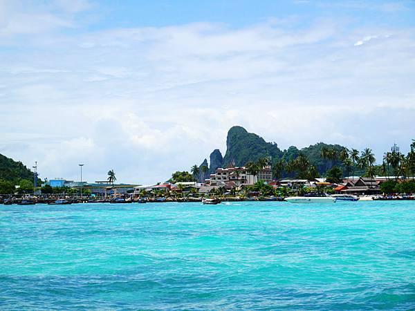 03-泰國普吉島 Phi Phi Islands 大PP島.JPG
