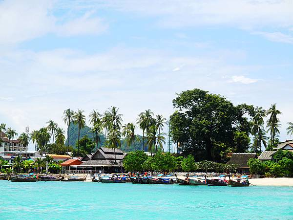05-泰國普吉島 Phi Phi Islands 大PP島.JPG