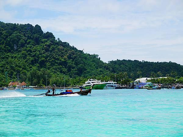 04-泰國普吉島 Phi Phi Islands 大PP島.JPG