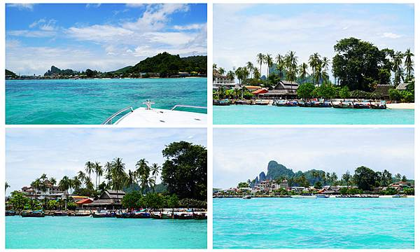 02-泰國普吉島 Phi Phi Islands 大PP島.jpg