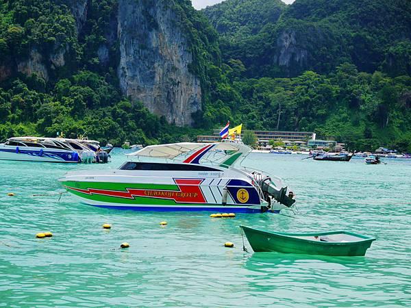 07-泰國普吉島 Phi Phi Islands 大PP島.JPG