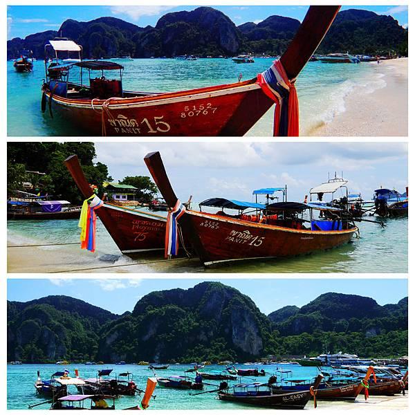 13-泰國普吉島 Phi Phi Islands 大PP島.jpg