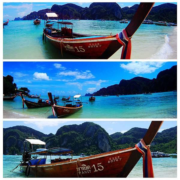 16-泰國普吉島 Phi Phi Islands 大PP島.jpg