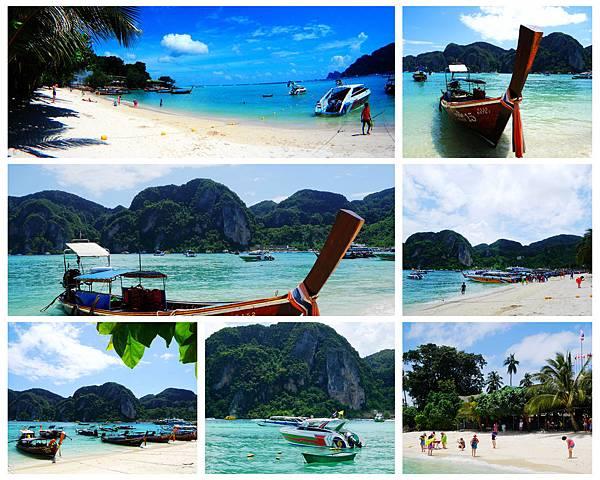 12-泰國普吉島 Phi Phi Islands 大PP島.jpg