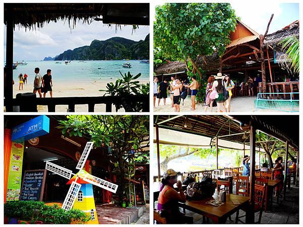 23-泰國普吉島 Phi Phi Islands 大PP島.jpg