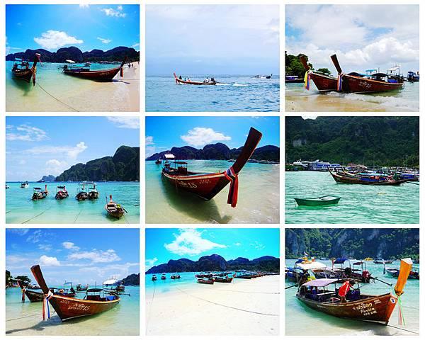 20-泰國普吉島 Phi Phi Islands 大PP島.jpg
