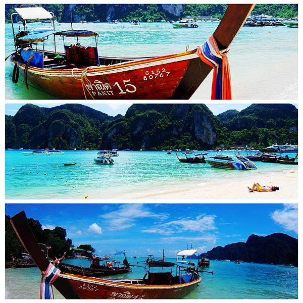 21-泰國普吉島 Phi Phi Islands 大PP島.jpg