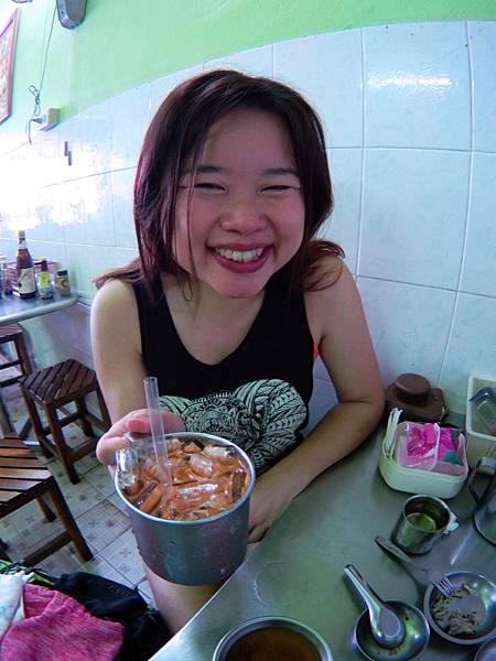 18-普吉島美食 泉香燒賣 我是吳酸酸.JPG