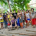33-VYA PO65 Olango 菲律賓國際志工.JPG