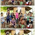 51-VYA PO65 Olango 菲律賓國際志工.jpg
