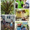 60-VYA PO65 Olango 菲律賓國際志工.jpg