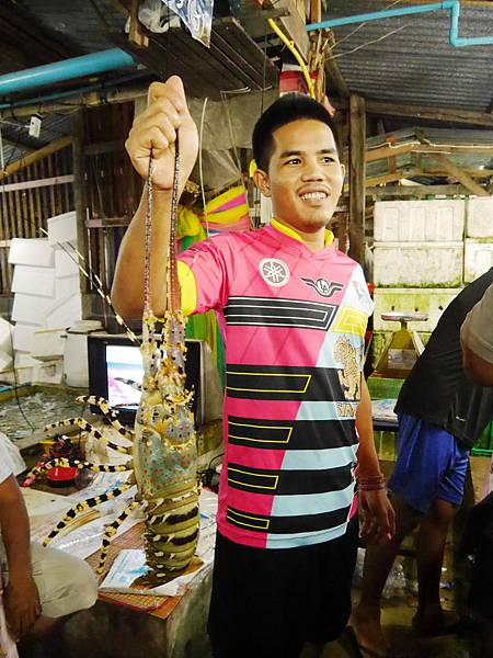 05-Rawai Beach seafood拉威沙灘海鮮.JPG