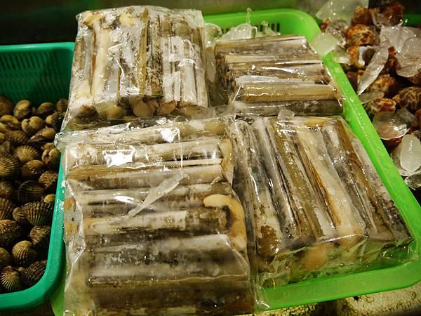 10-Rawai Beach seafood拉威沙灘海鮮.JPG
