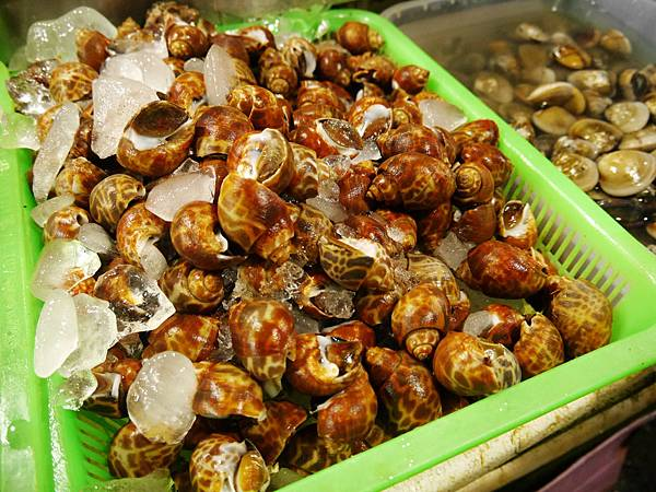 11-Rawai Beach seafood拉威沙灘海鮮.JPG