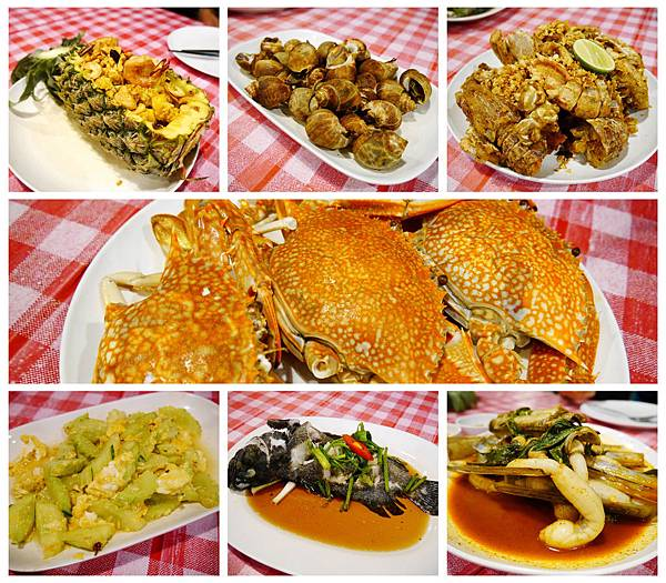 19-Rawai Beach seafood拉威沙灘海鮮.jpg