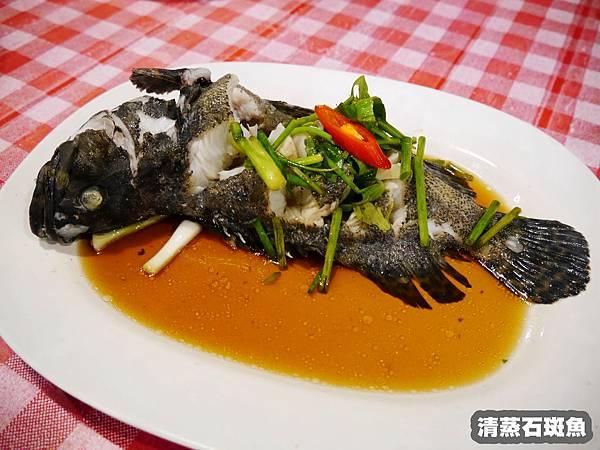 26-Rawai Beach seafood拉威沙灘海鮮.JPG