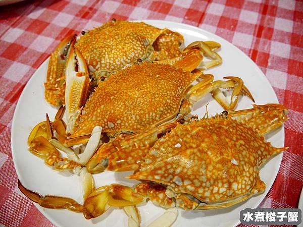 23-Rawai Beach seafood拉威沙灘海鮮.JPG
