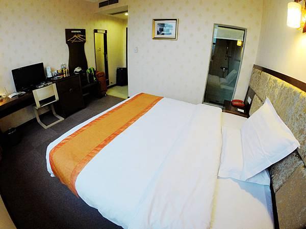 09-四川樂山 樂城酒店.JPG