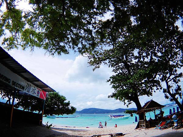 08-普吉島 珊瑚島潛水.JPG
