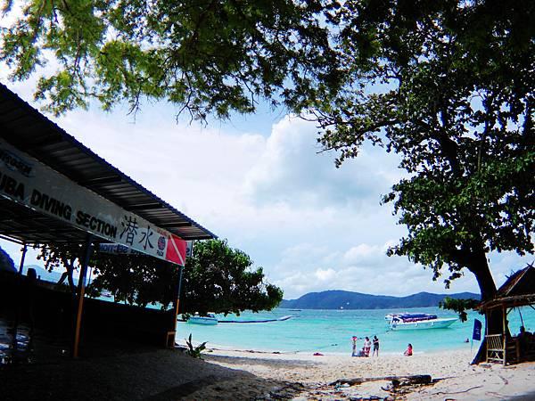 24-普吉島 珊瑚島潛水.JPG