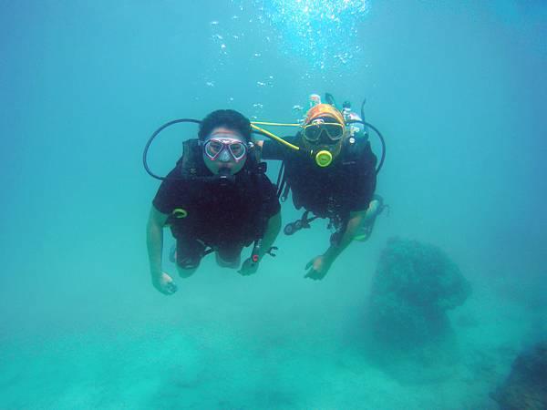 30-普吉島 珊瑚島潛水吳酸酸.JPG