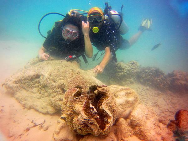 36-普吉島 珊瑚島潛水吳酸酸.JPG