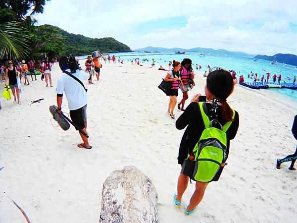 50-普吉島 珊瑚島潛水吳酸酸.JPG