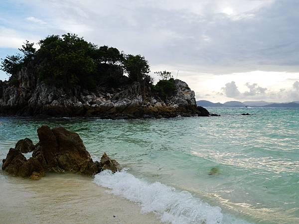 20-泰國普吉島 大披披島之帝王島(雞蛋島).JPG