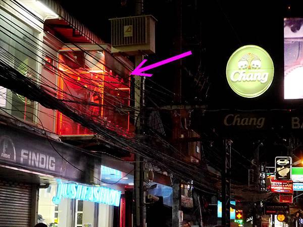 15-泰國普吉島 芭東酒吧一條街.JPG