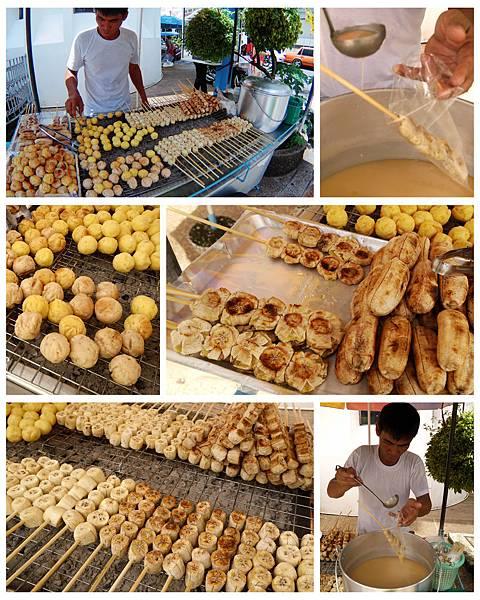 01-泰國烤香蕉 一串10泰銖.jpg