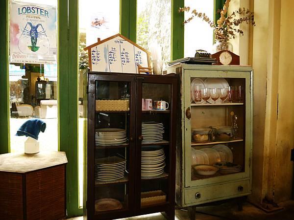 10-2 -普吉島百年老房子餐廳 One Chun 吳酸酸.JPG