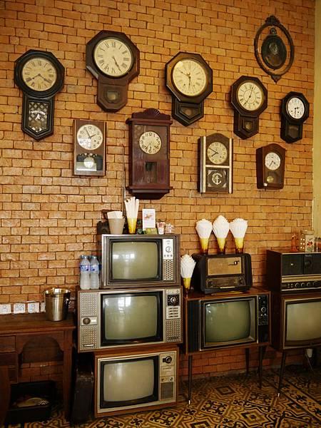 29-普吉島百年老房子餐廳 One Chun 吳酸酸.JPG