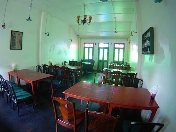 36-普吉島百年老房子餐廳 One Chun 吳酸酸.JPG