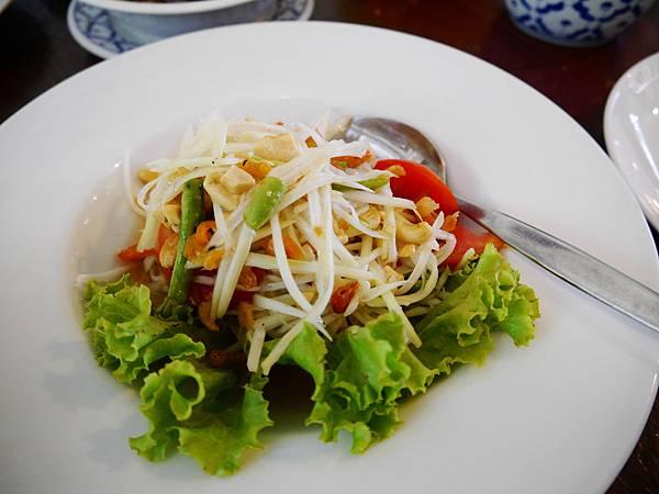 43-普吉島百年老房子餐廳 One Chun 吳酸酸.JPG