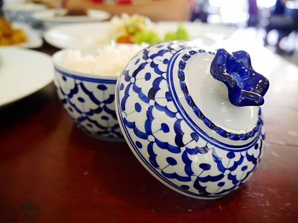 46-普吉島百年老房子餐廳 One Chun 吳酸酸.JPG