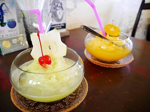 47-普吉島百年老房子餐廳 One Chun 吳酸酸.JPG