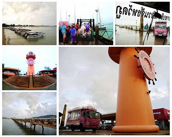 01-普吉島南部最大碼頭 Ao Chalong pier.jpg