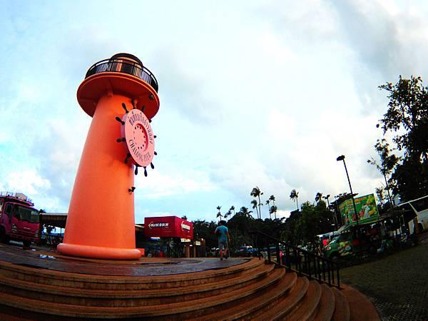 06-普吉島南部最大碼頭 Ao Chalong pier.JPG
