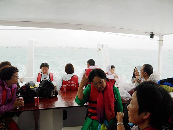 24-普吉島南部最大碼頭 Ao Chalong pier.JPG