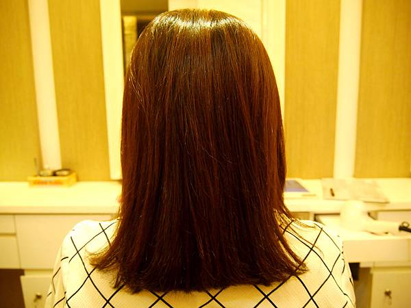 47-頭皮SPA HAPPY HAIR頭皮SPA體驗 吳酸酸.JPG