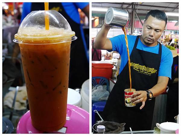 13-Phuket Weekend Market (Naka Market) 普吉島假日夜市 吳酸酸.jpg