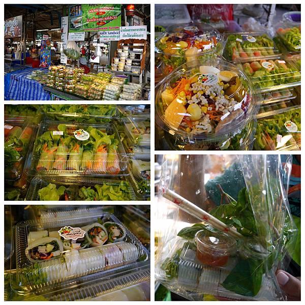 22-Phuket Weekend Market (Naka Market) 普吉島假日夜市 吳酸酸.jpg