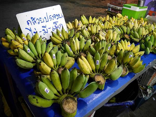 31-2 Phuket Weekend Market (Naka Market) 普吉島假日夜市 吳酸酸.JPG