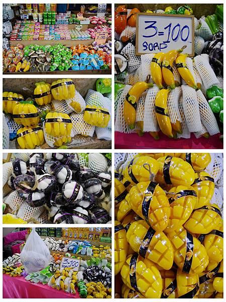 38-Phuket Weekend Market (Naka Market) 普吉島假日夜市 吳酸酸.jpg