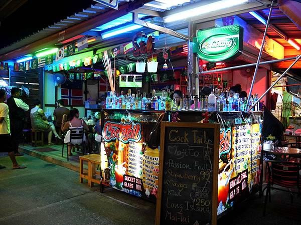53-Phuket Weekend Market (Naka Market) 普吉島假日夜市 吳酸酸.JPG