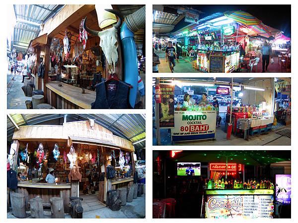 54-Phuket Weekend Market (Naka Market) 普吉島假日夜市 吳酸酸.jpg