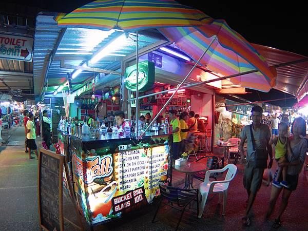 52-Phuket Weekend Market (Naka Market) 普吉島假日夜市 吳酸酸.JPG