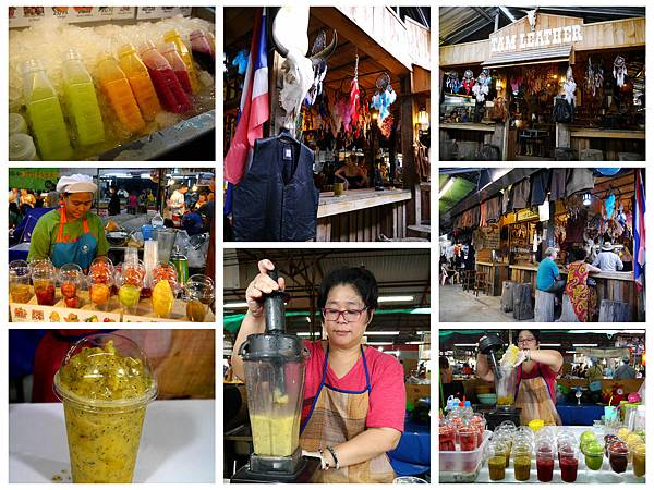 55-Phuket Weekend Market (Naka Market) 普吉島假日夜市 吳酸酸.jpg
